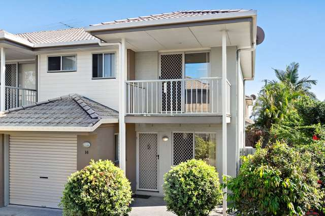 14/220 Government Road, Richlands QLD 4077