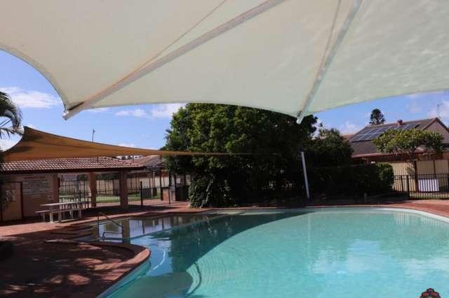 ID:3909501/128 Benowa Road, Southport QLD 4215