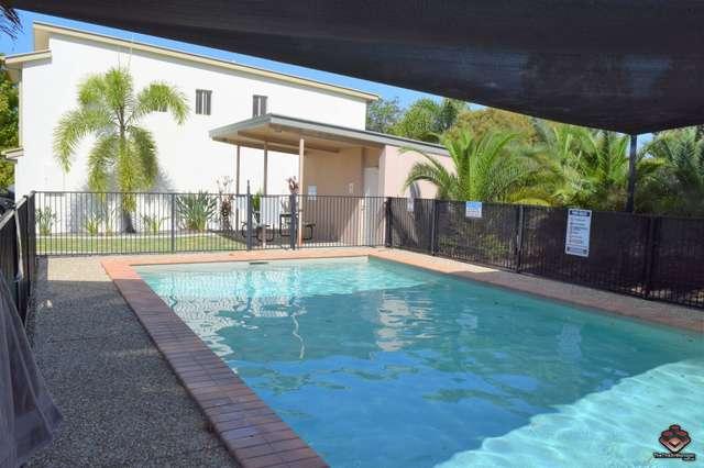 ID:3909573/2 Weir Drive, Upper Coomera QLD 4209