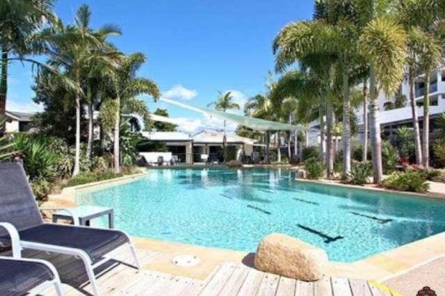ID:3909786/16 Surbiton Court, Carindale QLD 4152