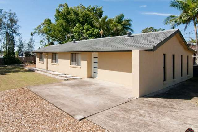 36 Estramina Road, Regents Park QLD 4118