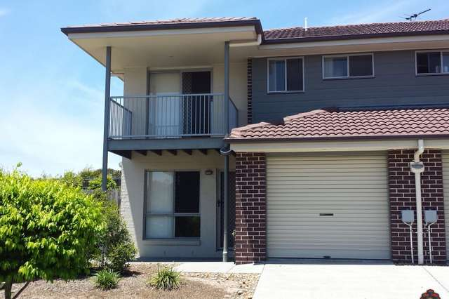 ID:3909806/75 Outlook Place, Durack QLD 4077