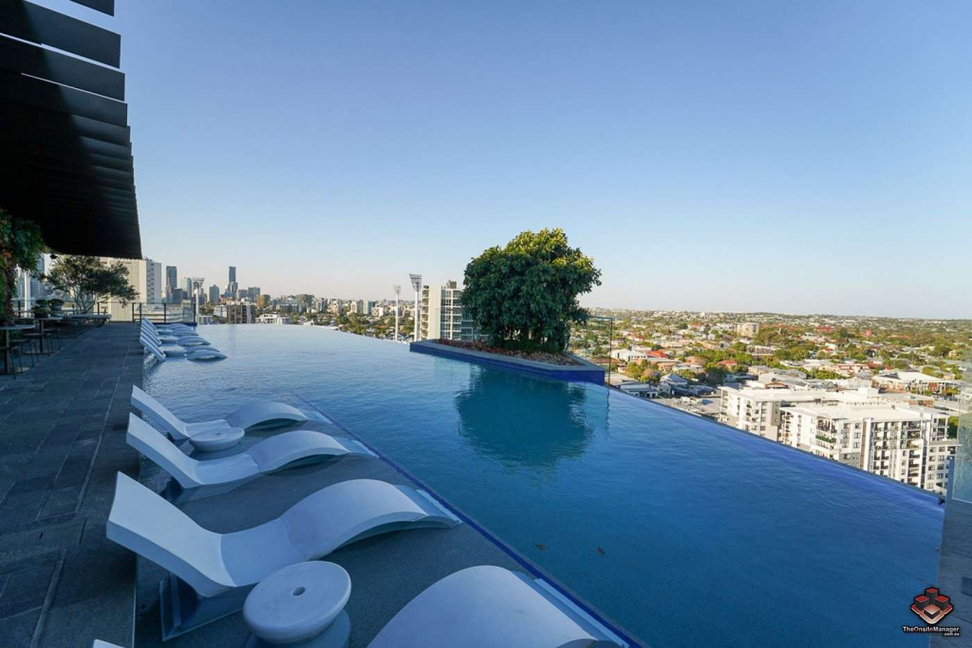 Main view of Homely apartment listing, ID:3909811/62 Logan Road, Woolloongabba, QLD 4102