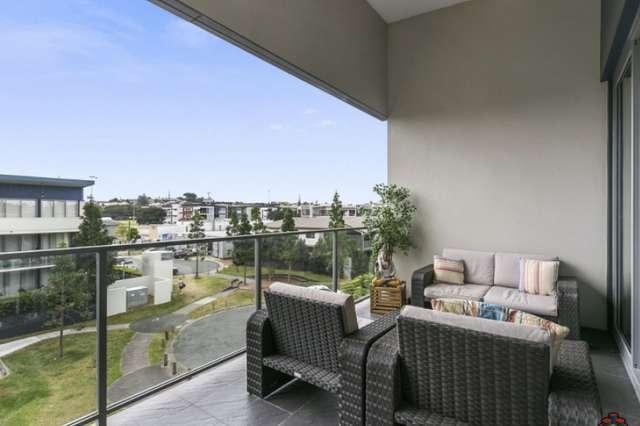 38/18 Riverbend Place, Bulimba QLD 4171