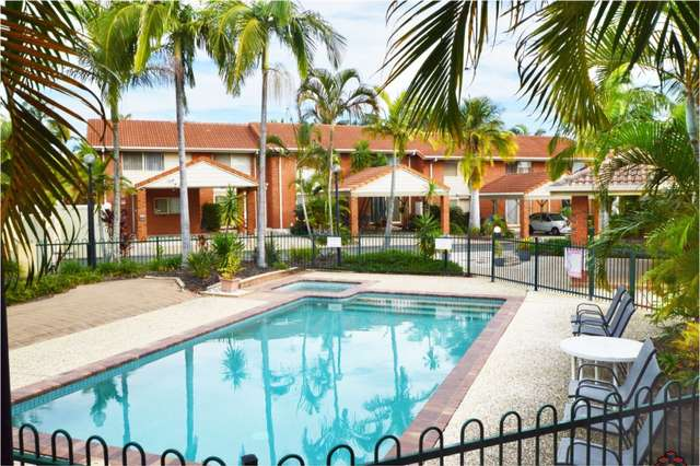 ID:3909921/60 Whitby Street, Southport QLD 4215