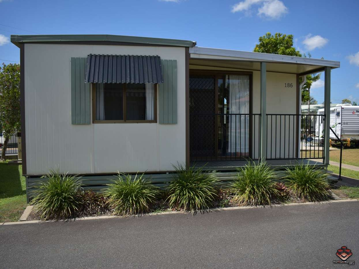 Main view of Homely villa listing, ID:3910040/10 Holmead Road, Eight Mile Plains, QLD 4113