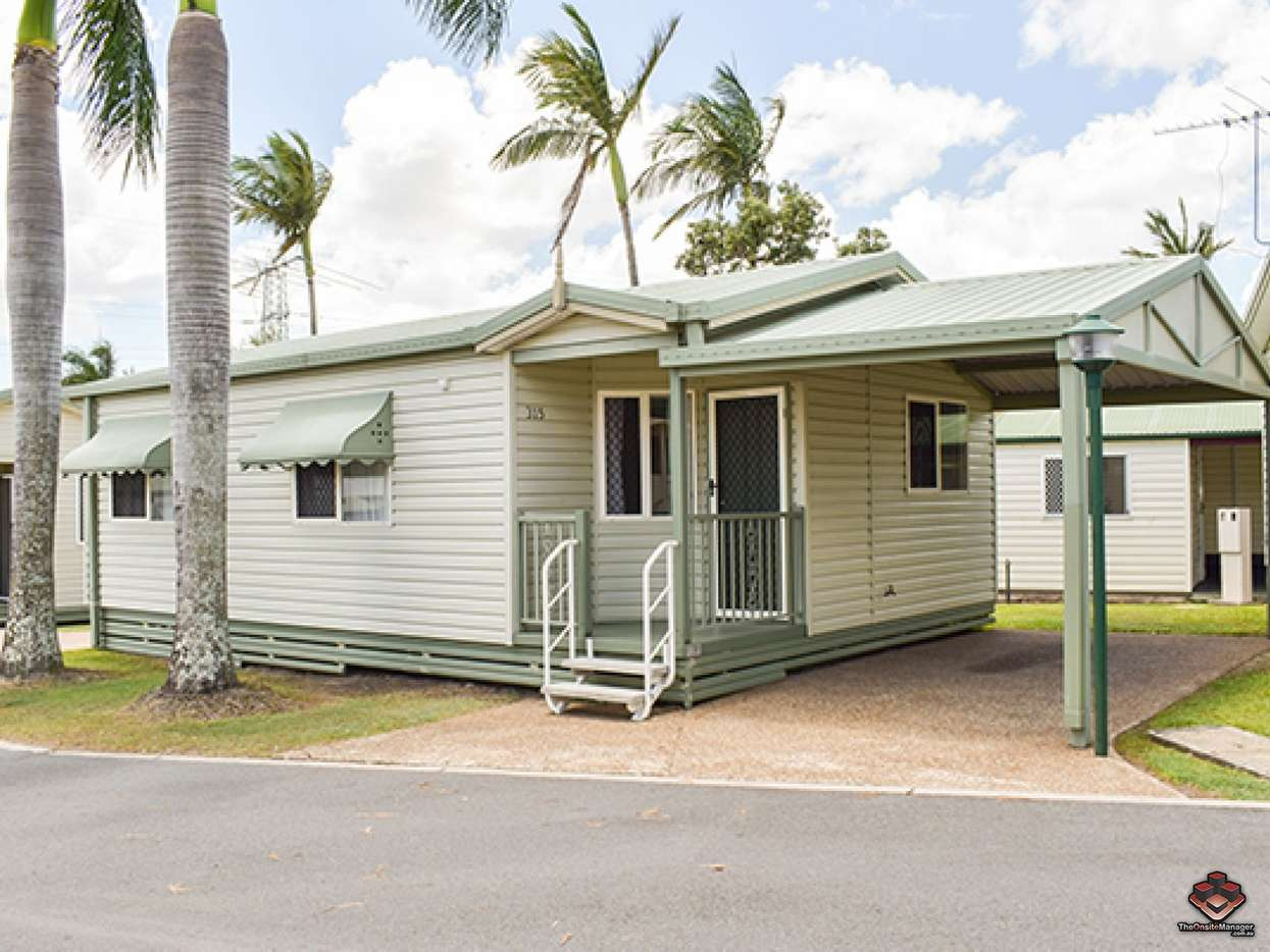 Main view of Homely villa listing, ID:3910038/10 Holmead Road, Eight Mile Plains, QLD 4113