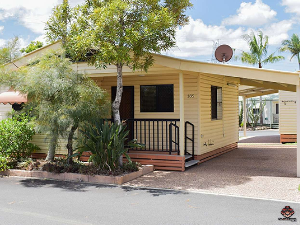 Main view of Homely villa listing, ID:3910092/10 Holmead Road, Eight Mile Plains, QLD 4113