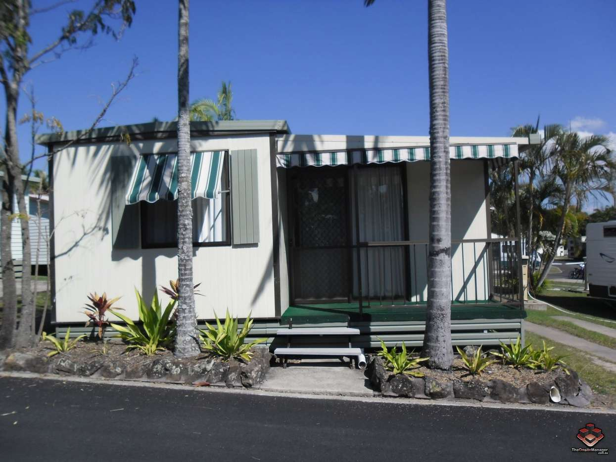 Main view of Homely villa listing, ID:3910093/10 Holmead Rd, Eight Mile Plains, QLD 4113