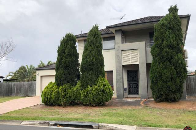 15 Hilas Circuit, Sunnybank Hills QLD 4109