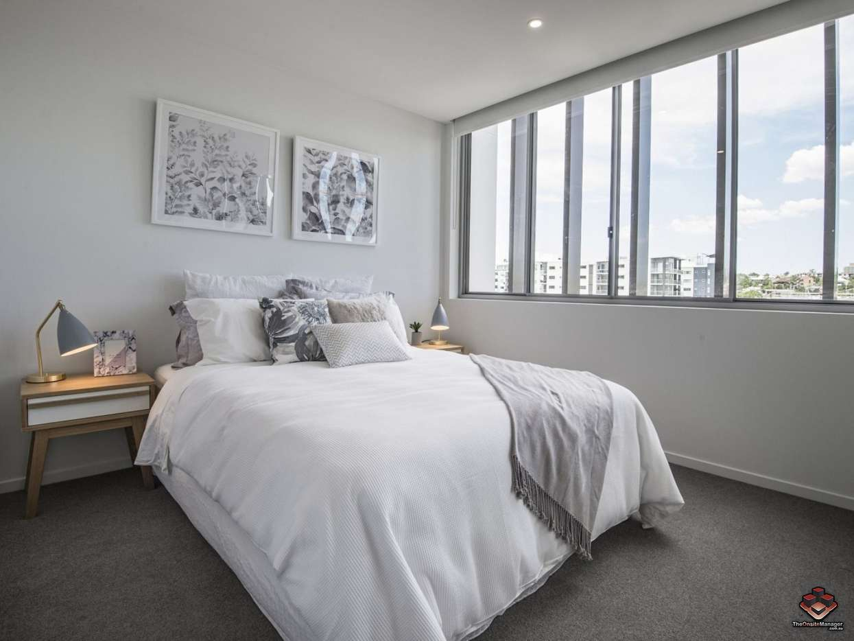 Main view of Homely unit listing, ID:3910147/15 Duncan Street, West End, QLD 4101