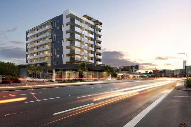 ID:3910192/17 Lytton Road, East Brisbane QLD 4169