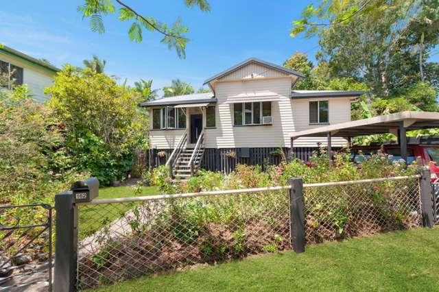 162 Martyn Street, Manunda QLD 4870
