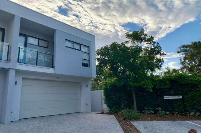 V26/ 323 Bayview Street, Hollywell QLD 4216