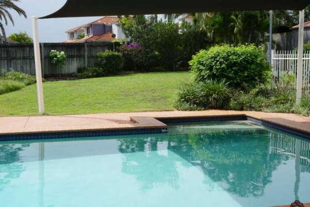 ID:3910523/30 Federation Street, Wynnum West QLD 4178