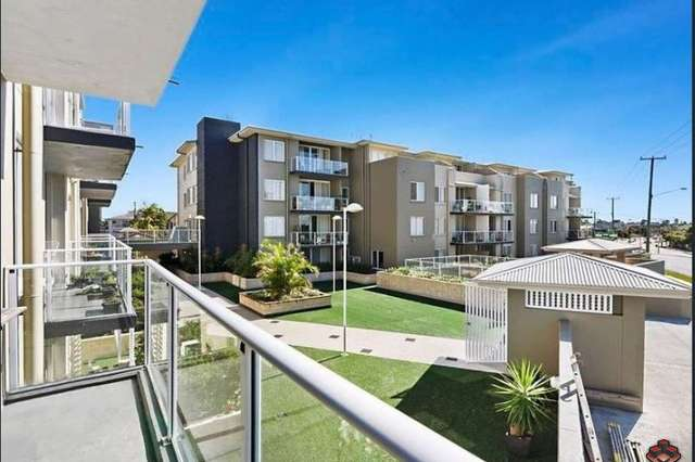 313A 96-100 High Street, Southport QLD 4215