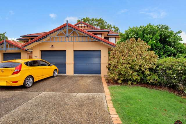 242/125 Hansford Road, Coombabah QLD 4216
