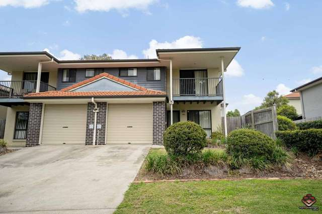07/75 Outlook Place, Durack QLD 4077