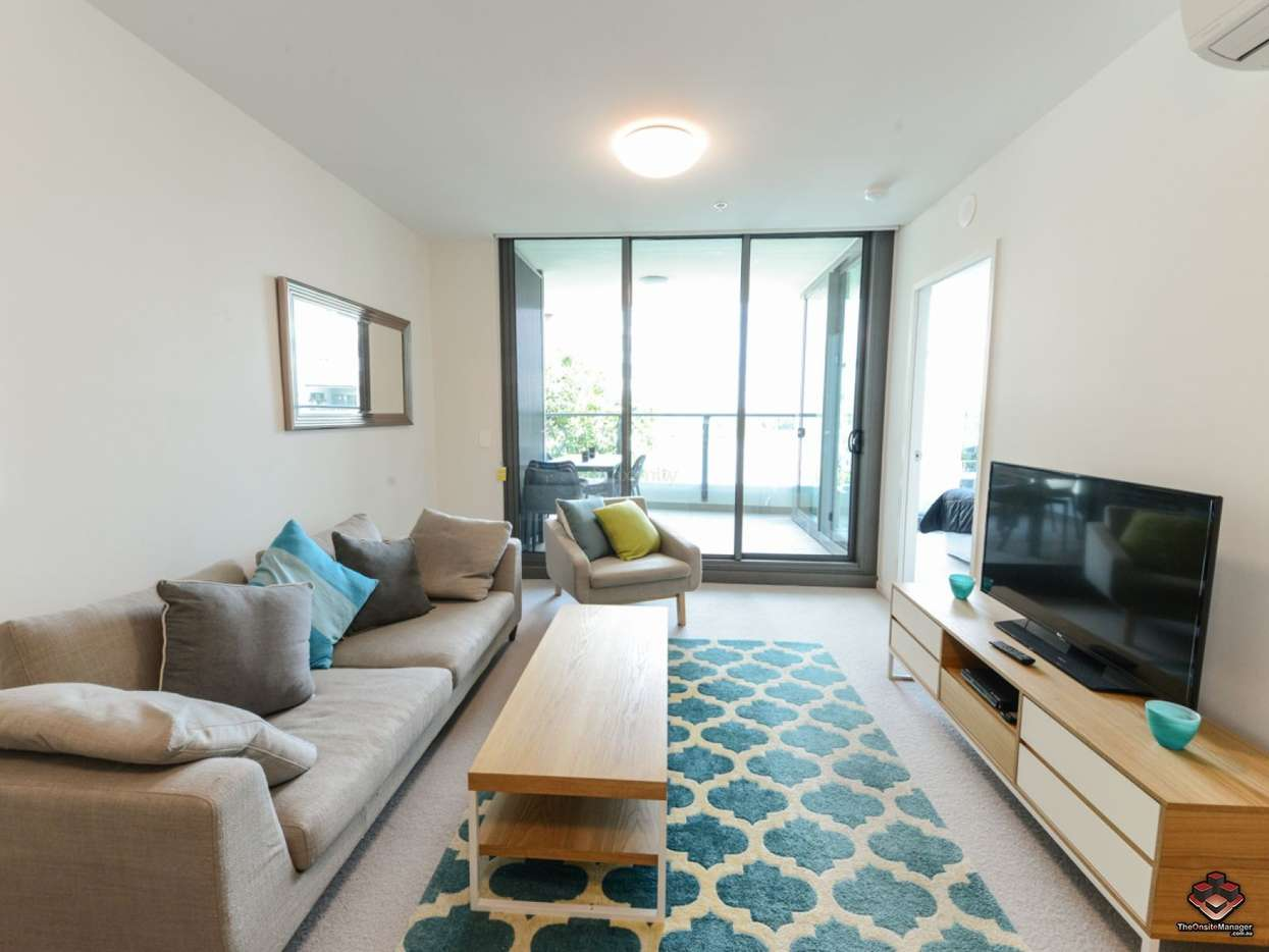Main view of Homely unit listing, ID:3910794/37B Harbour Road, Hamilton, QLD 4007