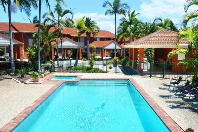 ID:3910795/60 Whitby Street, Southport QLD 4215