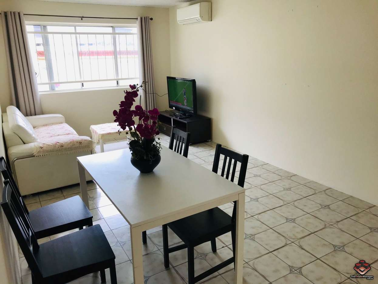 Main view of Homely unit listing, ID:3910808/67 Stafford Road, Kedron, QLD 4031