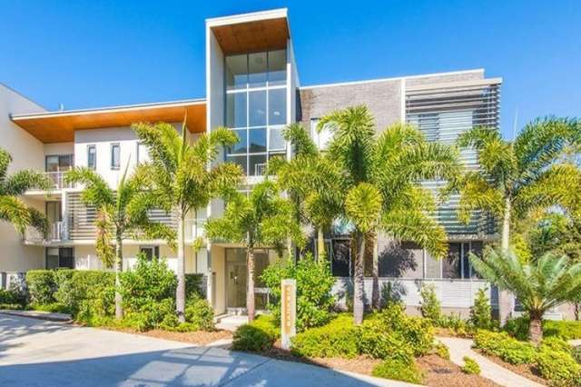 ID:3910919/12 Melaleuca - 154 Musgrave Avenue, Southport QLD 4215