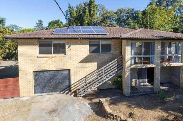 21 Arlington Street, Underwood QLD 4119