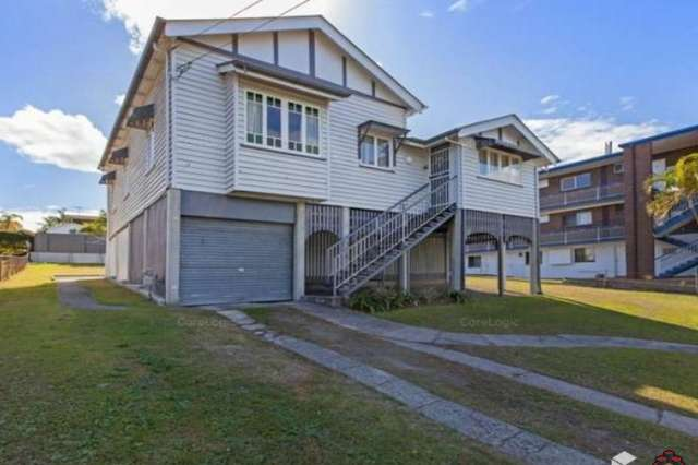 54 Fifth Avenue, Kedron QLD 4031
