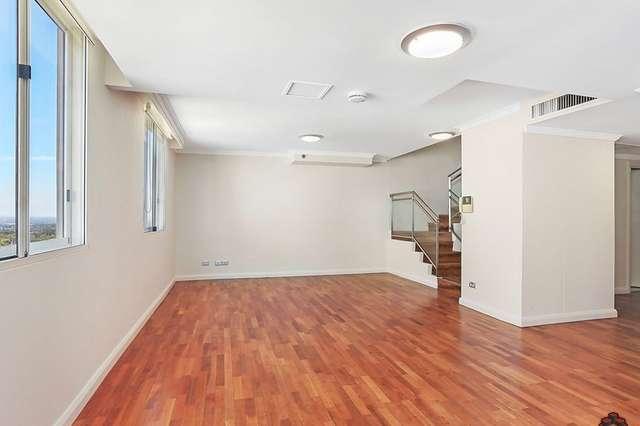 ID:3911250/14 Brown Street, Chatswood NSW 2067