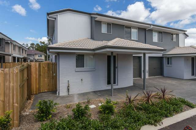 ID:3911452/70 Clearwater Street, Bethania QLD 4205
