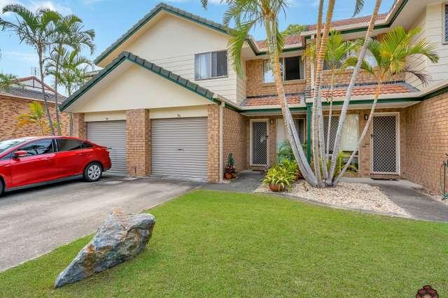 54/643 Pine Ridge Road, Biggera Waters QLD 4216