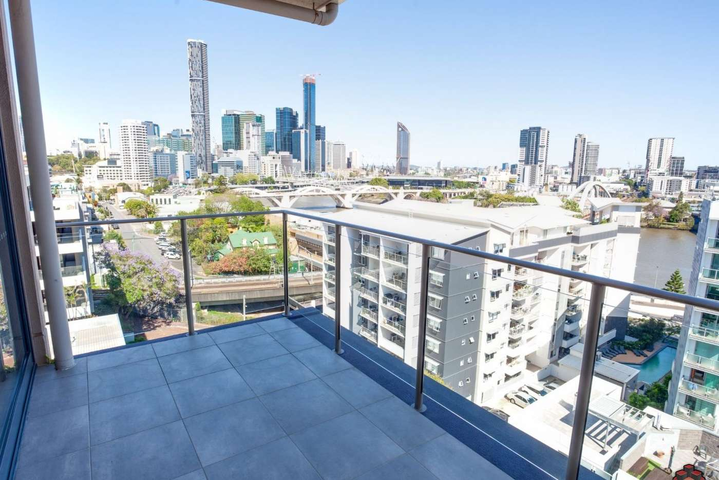 Main view of Homely apartment listing, ID:3911812/111 Quay Street, Brisbane City QLD 4000