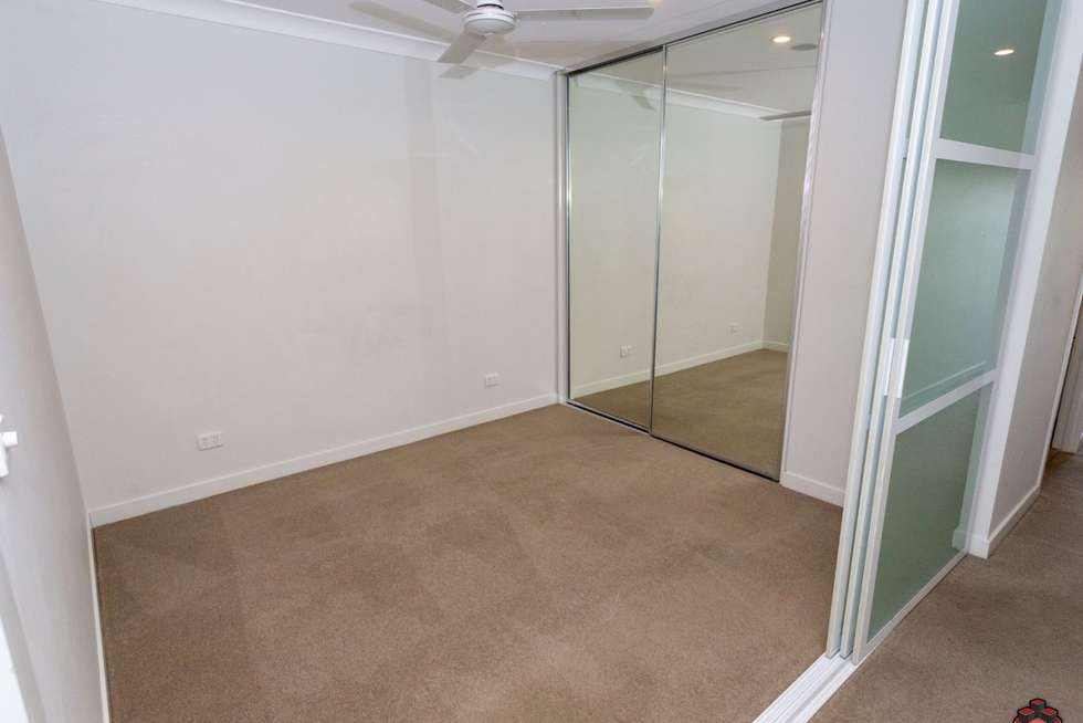 Third view of Homely apartment listing, ID:3911812/111 Quay Street, Brisbane City QLD 4000