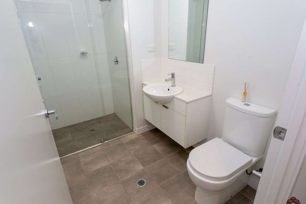 Fourth view of Homely apartment listing, ID:3911812/111 Quay Street, Brisbane City QLD 4000