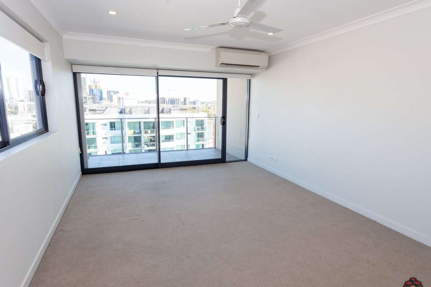 Seventh view of Homely apartment listing, ID:3911812/111 Quay Street, Brisbane City QLD 4000