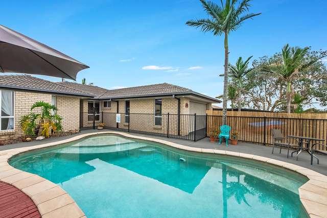 23 Crestridge Crescent, Oxenford QLD 4210