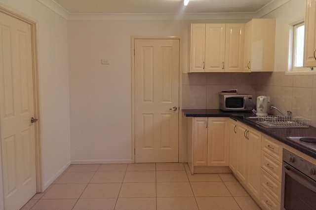 ID:3912952/15 Chorlton Street, East Brisbane QLD 4169