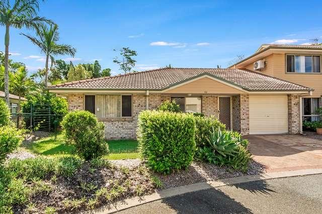 22/4 Koala Town Road, Upper Coomera QLD 4209