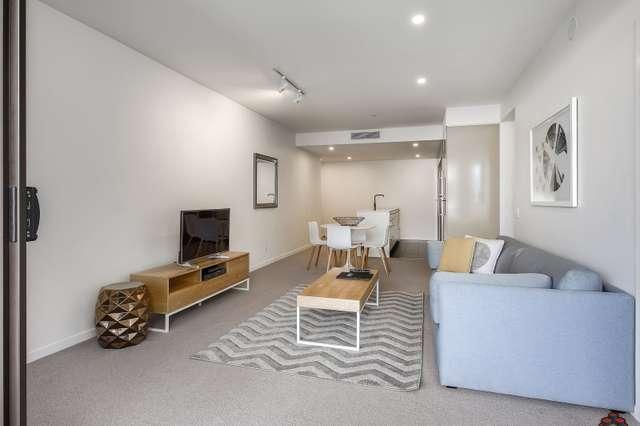 ID:3913548/47 Cordelia Street, South Brisbane QLD 4101