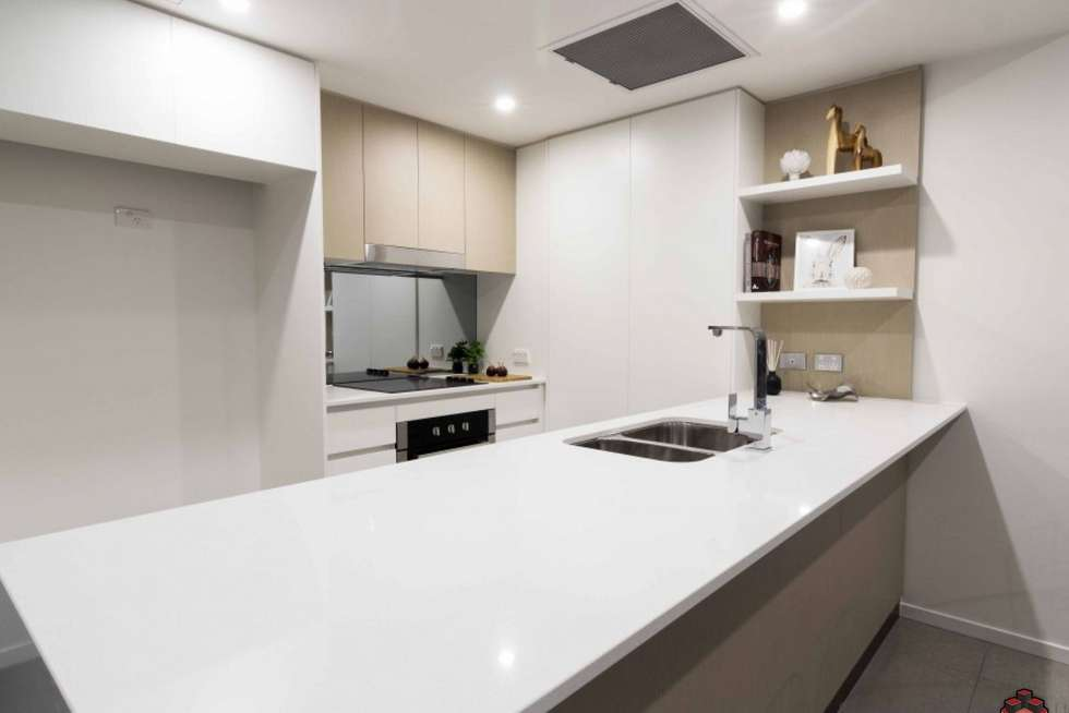 Second view of Homely apartment listing, ID:3914089/25 Duncan Street, West End QLD 4101