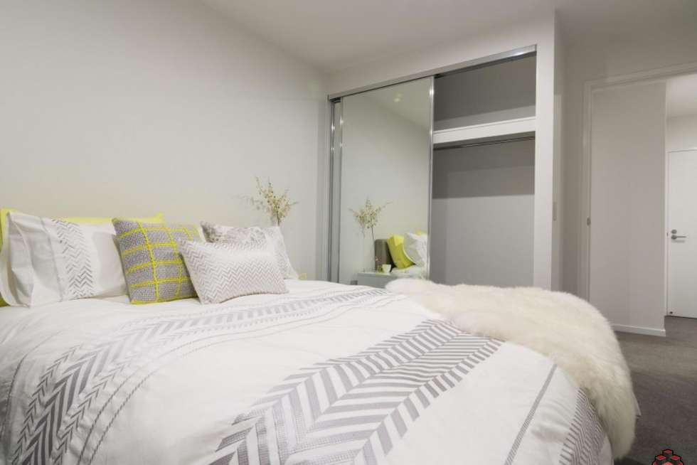 Third view of Homely apartment listing, ID:3914089/25 Duncan Street, West End QLD 4101