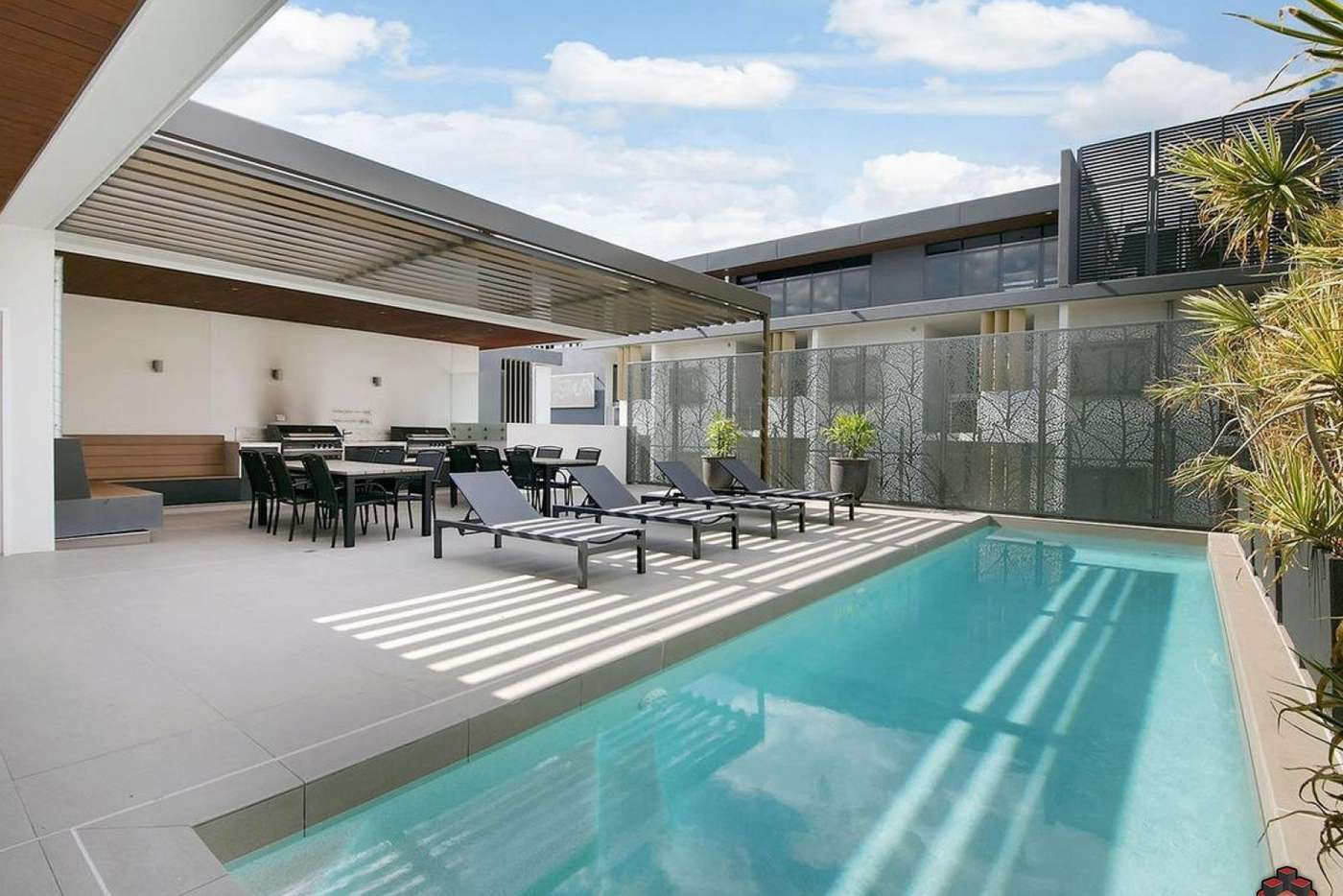 Sixth view of Homely apartment listing, ID:3914089/25 Duncan Street, West End QLD 4101
