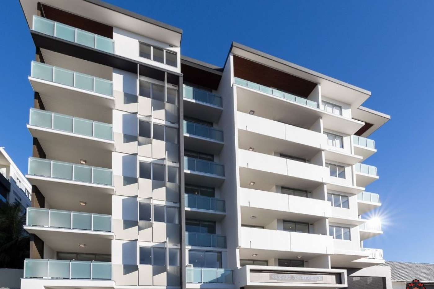 Seventh view of Homely apartment listing, ID:3914089/25 Duncan Street, West End QLD 4101