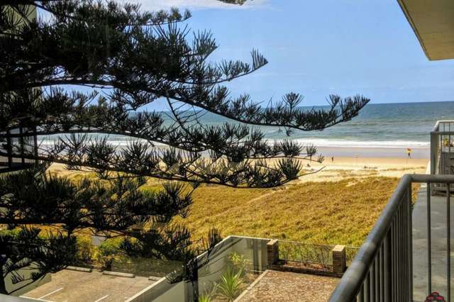 201 Garfield Terrace, Surfers Paradise QLD 4217
