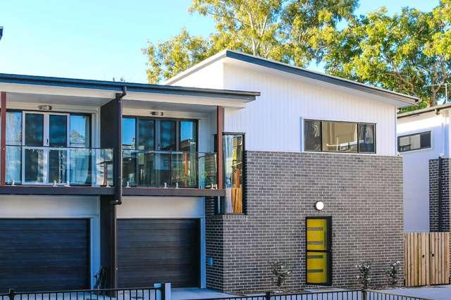 ID:3915757/40 Lang Street, Sunnybank Hills QLD 4109