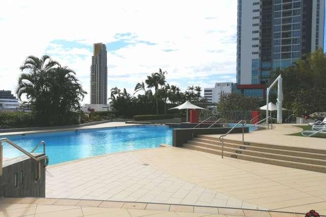 ID:3916305/2940 Gold Coast Highway, Surfers Paradise QLD 4217