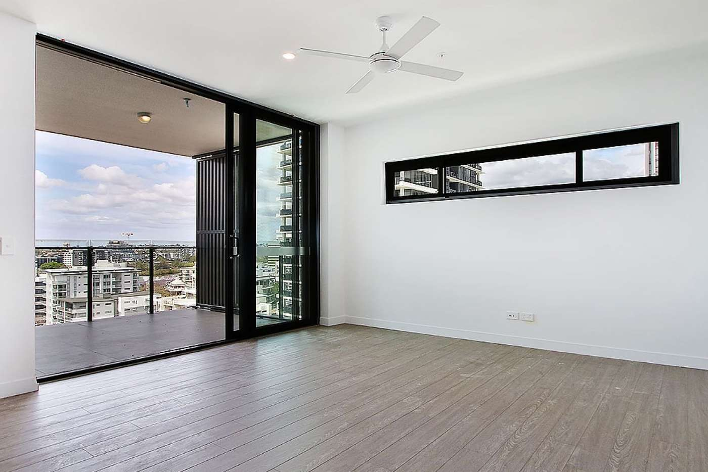 Sixth view of Homely apartment listing, ID:3917729/19 Railway Terrace, Milton QLD 4064