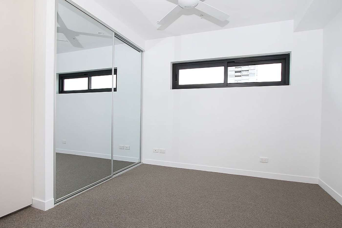 Seventh view of Homely apartment listing, ID:3917729/19 Railway Terrace, Milton QLD 4064