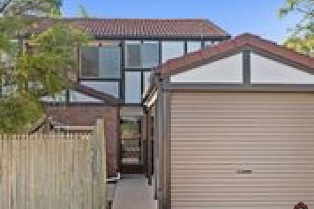 ID:3917990/188 Ewing Road, Woodridge QLD 4114
