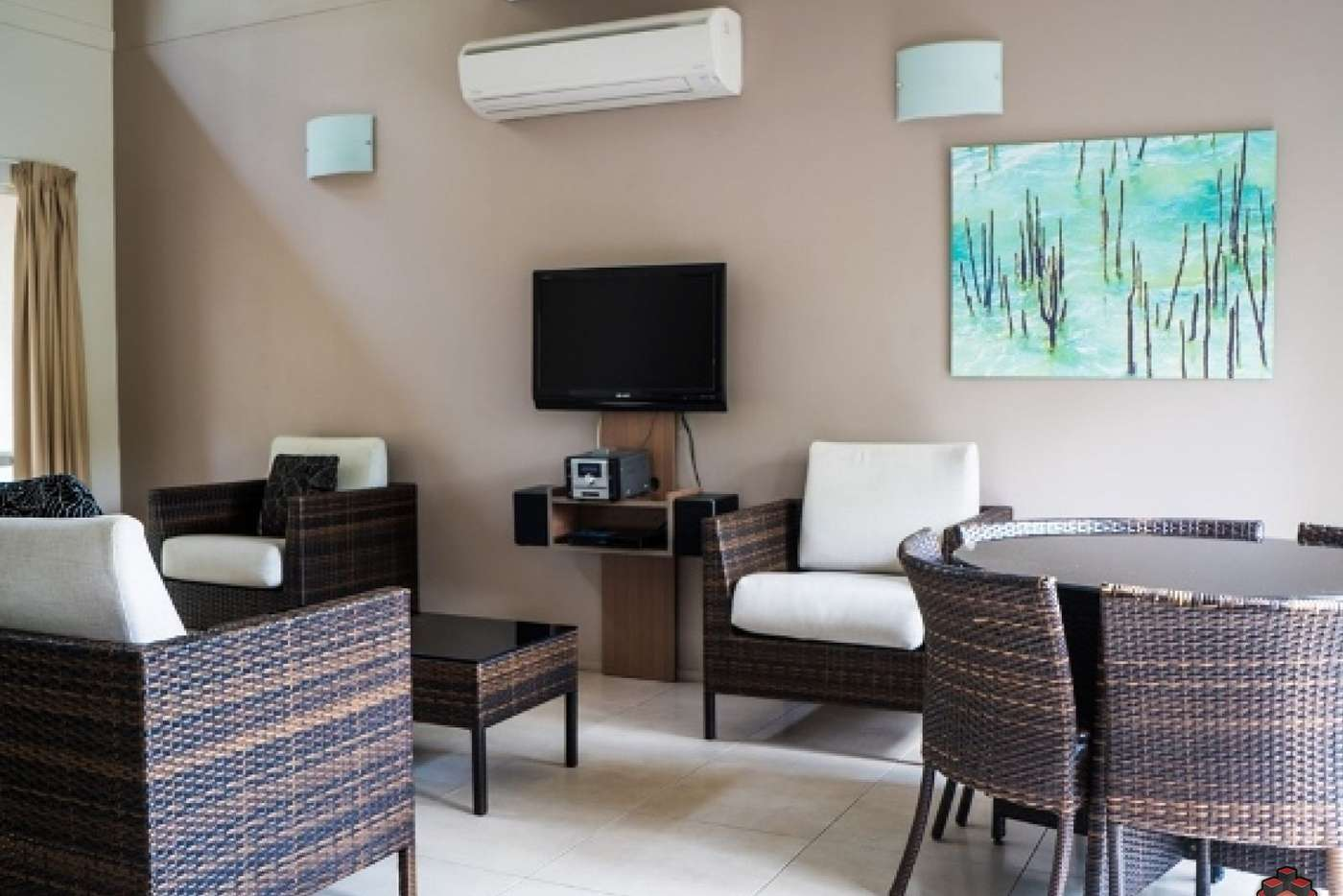 Main view of Homely villa listing, ID:3918611/121 Port Douglas Road, Port Douglas QLD 4877